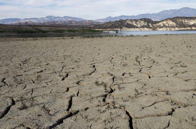 فرسایش سالانه ۲ میلیارد تن خاک در ایران/ 55 درصد مساحت کشور سیلخیز است