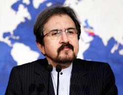 سخنگوی وزارت خارجه: اعدام محمد ثلاث،ربطی به باورهای شخصی وی نداشت