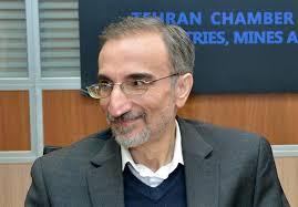 شرط آقای شهردار برای نمایش جام جهانی در پارکهای مشهد: ایران به فینال جام جهانی برسد بازی را در پارک ها پخش می کنیم!