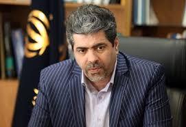 معاون شهردار تهران: درج اطلاعات شرکتهای پیمانکاری شائبه «پیمانکاران صوری» را حل میکند