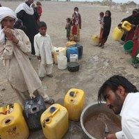 آمار تکاندهنده یک نماینده مجلس؛ «۷۵ درصد مردم سیستان و بلوچستان دچار فقر غذایی هستند»