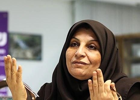 هشدار نسبت به افزایش تجرد قطعی دختران در ایران/افسردگی در انتظار مجردها