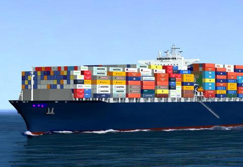 دستورالعمل جدید واردات در مقابل صادرات