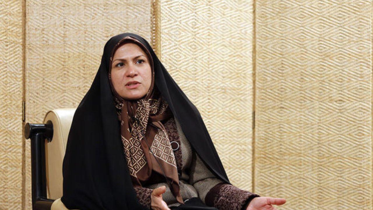 فاطمه ذوالقدر: اکثر نمایندگان خواستار بررسی لایحه حمایت از حقوق کودک در صحن علنی هستند