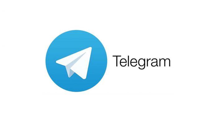 اخبار,اخبار اجتماعی,تلگرام