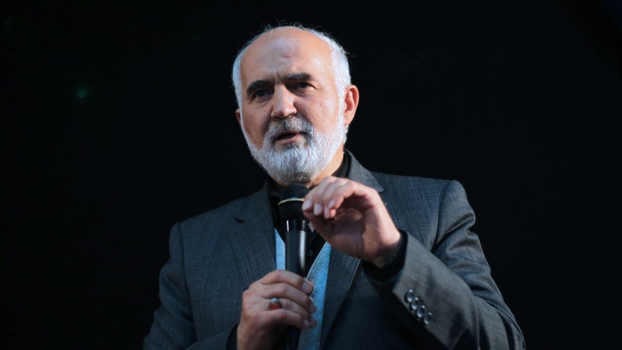 احمد توکلی: جناحهای سیاسی توافق دارند که فساد دارد ریشه انقلاب را میسوزاند
