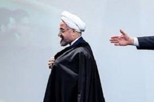 اخبارسیاسی ,خبرهای سیاسی , استیضاح روحانی