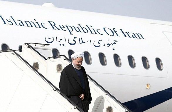 اخبارسیاسی ,خبرهای سیاسی , روحانی