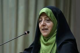 ابتکار: برخی محدودیتها در اجرای کنسرت زنان سلیقهای است/ برخورد گشت ارشادی در موضوع حجاب جوابگو نیست
