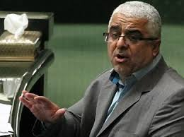 نماینده مجلس: کاش میتوانستیم رئیس صداوسیما را استیضاح کنیم/ بودجه را بهنام رسانه ملی میگیرد اما کار حزبی میکند
