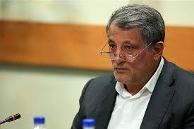محسن هاشمی رفسنجانی: طراحان استیضاح روحانی بدنبال قدرت بودند/هیچ توصیهای درباره ترمیم یا اصلاح کابینه دولت نمیکنم