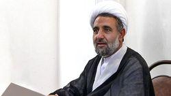 واکنش ذوالنور به حواشی خبرش درباره گرین کارت 2500 نفر از اتباع ایرانی: هر وقت یقهمان را گرفتند اسناد را رو میکنیم