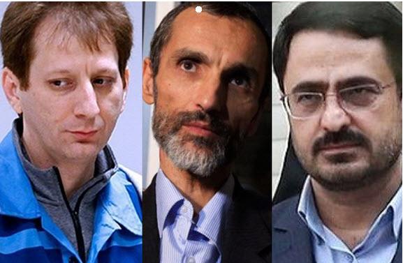 مدیرکل زندانهای استان تهران: مرتضوی را نمیتوان در کنار دیگر زندانیان نگه داشت