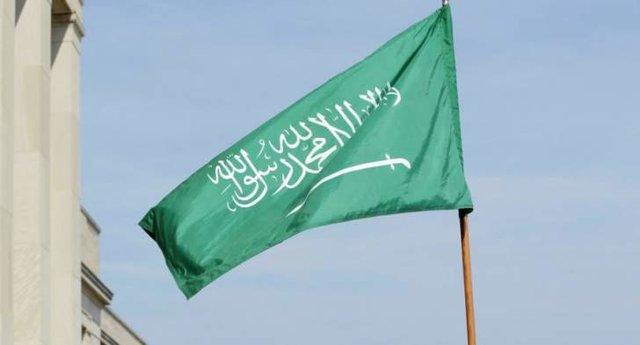 بازداشت یک مقام وزارت دفاع عربستان به اتهام دریافت رشوه ۲۷۰ هزار دلاری