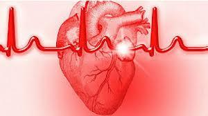 اخبارپزشکی ,خبرهای پزشکی ,حملات قلبی