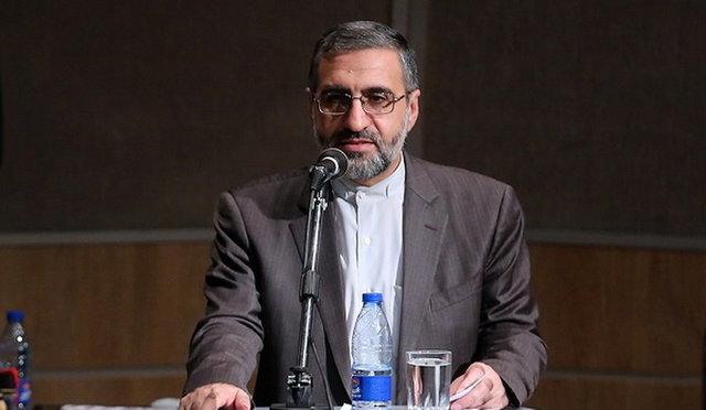 رییس کل دادگستری تهران: رای پرونده ناظم مدرسه غرب تهران غیر قطعی است