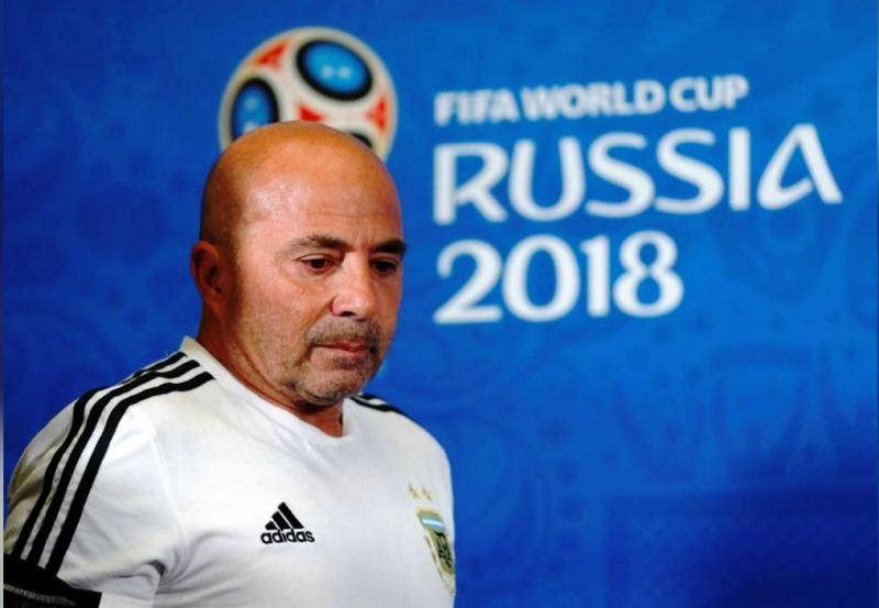 اخبار ورزشی ,خبرهای ورزشی ,فوتبال آرژانتین