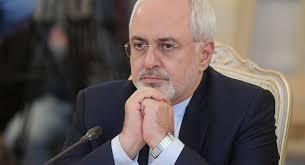 پیشنهاد یک دیپلمات به ظریف:نامه سرگشاده به امریکایی ها خوب است،اما راه مذاکره با واشنگتن را باز کنید