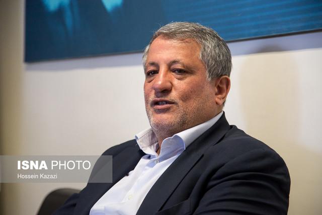 هاشمی تاکید کرد: لزوم جلوگیری از تبدیل مشکلات اجتماعی به بحرانهای امنیتی