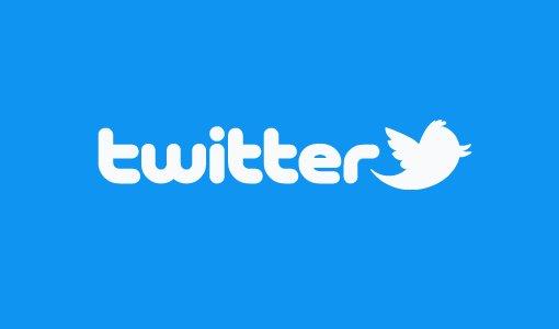 توییتر رفع فیلتر نمیشود