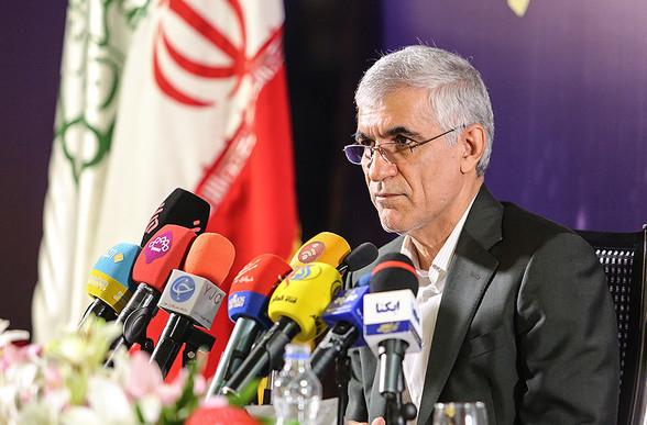شهردار تهران: نباید وقتی صحبت از فساد میشود، نام شهرداری تهران شنیده شود