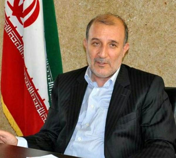 نماینده مجلس، بررسی سریع پرونده کشته شدن یکی از معترضان تجمعات اخیر در کرج را خواستار شد