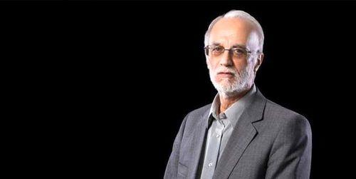 عبدالرضا هاشم زایی: قانون منع بکارگیری بازنشستگان شامل حال شهرداران هم میشود و استثنايی هم ندارد
