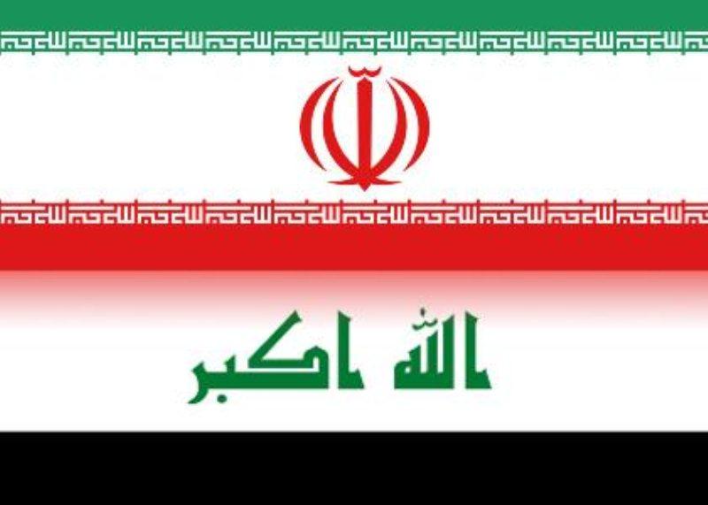 چرا عراق نمیتواند تحریم ها علیه ایران را به اجرا بگذارد؟