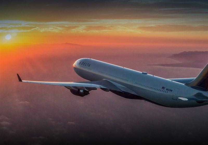 اخبار,اخبار اقتصادی,هواپیما