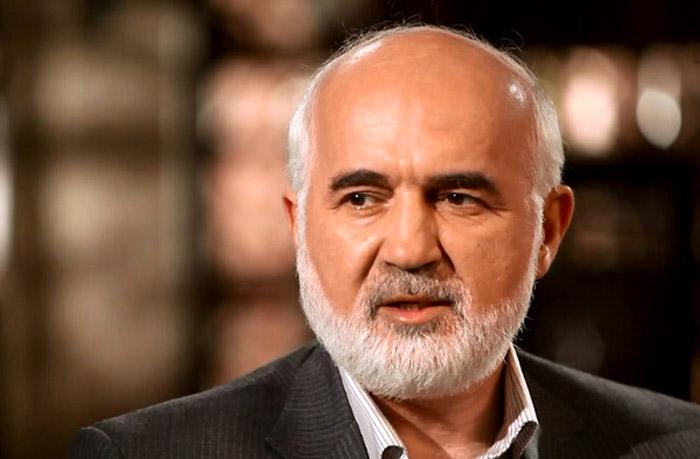 اخبار,اخبار اقتصادی,احمد توکلی