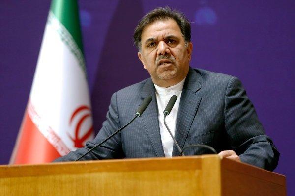 وزیر راه و شهرسازی: 20 میلیون نفر ایرانی ساکن محلات ناکارآمد و فرسوده هستند