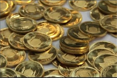 اخبار,اخبار اقتصادی,سکه