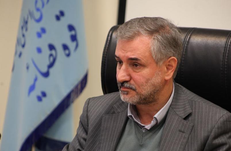 جزئیات تکان دهنده از اردوی مرگ دانش آموزان یزدی به گرجستان