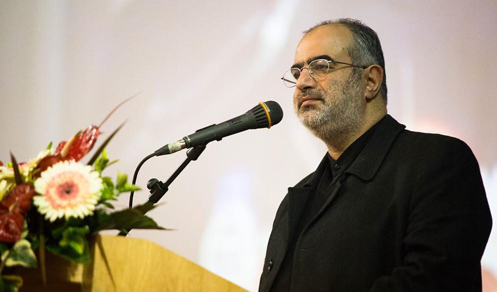 اخبار,اخبار سیاسی,حسام الدین آشنا