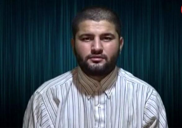 اولین مصاحبه سرباز ربوده شدهای که بعد از ۱۵ ماه به وطن بازگشت