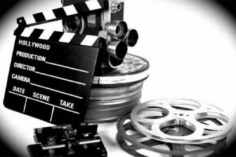 اخبار,اخبار فرهنگی وهنری,سینما