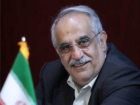 استیضاح وزیر اقتصاد بعد از تعطیلات مجلس اعلام وصول میشود