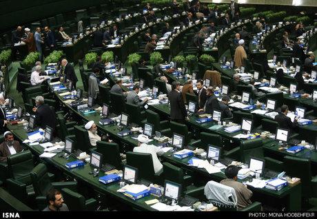 احتمال منتفی شدن استیضاح وزیر کار/ متقاضیان استیضاح حاضر به صحبت در مخالفت با وزیر کار نشدند