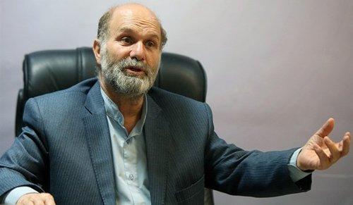 جلسه بعدی دادگاه تجدیدنظر محمدعلی طاهری ۲۰ مرداد برگزار میشود