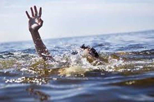 ۱۲۸نفر سال گذشته غرق شدند/سومین عامل مرگ کودکان زیر ۱۵سال