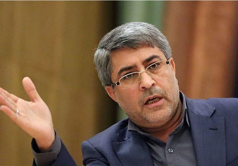 وکیلی نماینده تهران: اگر روحانی باید استعفا دهد، احمدینژاد باید اعدام میشد