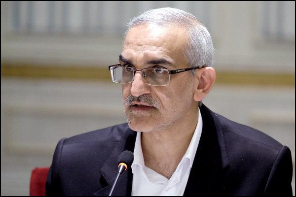 ممنوعیت تردد اتوبوسها و خودروهای فاقد معاینه فنی در تهران از ابتدای آبان