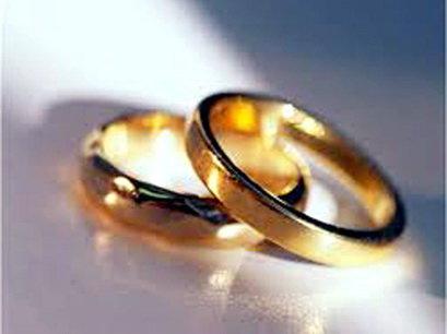 اخبار اجتماعی ,خبرهای اجتماعی, ازدواج مجدد مردان