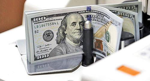 اخبار اقتصادی ,خبرهای اقتصادی ,معاملات ارزی