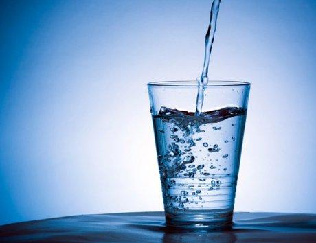۱ لیتر آبمعدنی ۲۰۰۰ تومان؛ ۱ لیتر آب گوارای سد لار ۶ ریال!