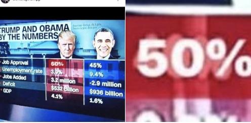 اخبار بین الملل ,خبرهای بین الملل , ترامپ