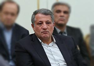 واکنش هاشمی به انتصابات فامیلی در شهرداری و عدم تشکیل کمیته پایش در شورا