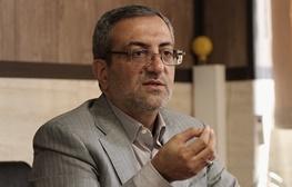 ماجرای کلید رمزی که احمدینژاد به همسر پالیزدار داد