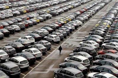 اخبار اقتصادی ,خبرهای اقتصادی ,خودروسازان