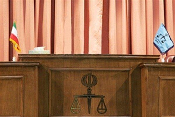 حکم پرونده ثامنالحجج در مهلت قانونی صادر شده است؟ / راجع به پرونده اطلاع رسانی کنید